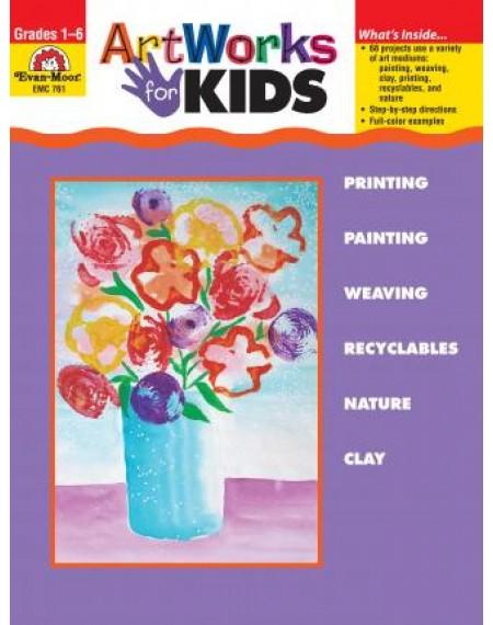 Artworks for Kids