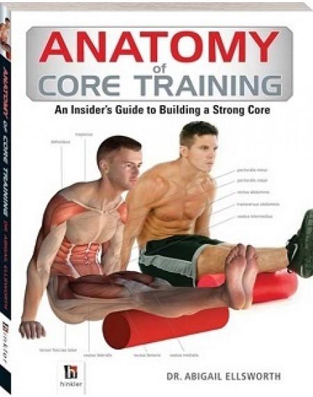 Anatomy Of Core Training