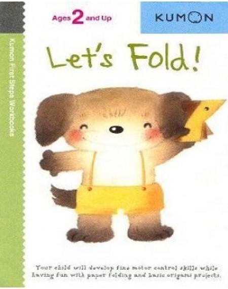 Let's Fold !