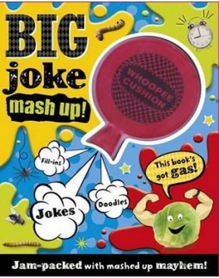 Big Joke Mash Up