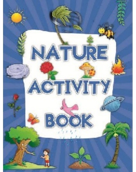 100 Activities To Learn More About Nature
