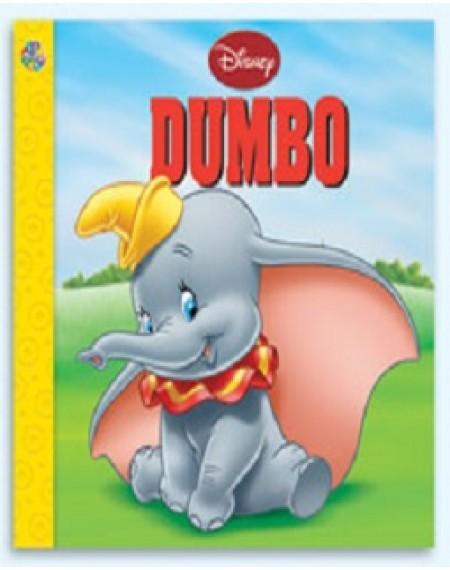Little Classics: Disney Dumbo