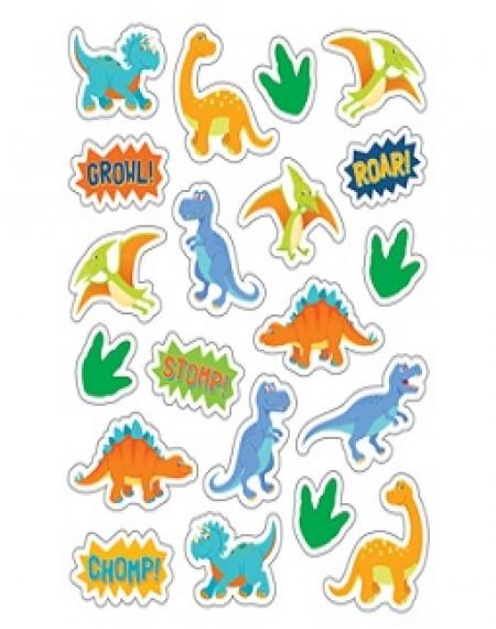 Stickers : Dinosaur