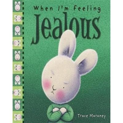 Trace Moroney Books